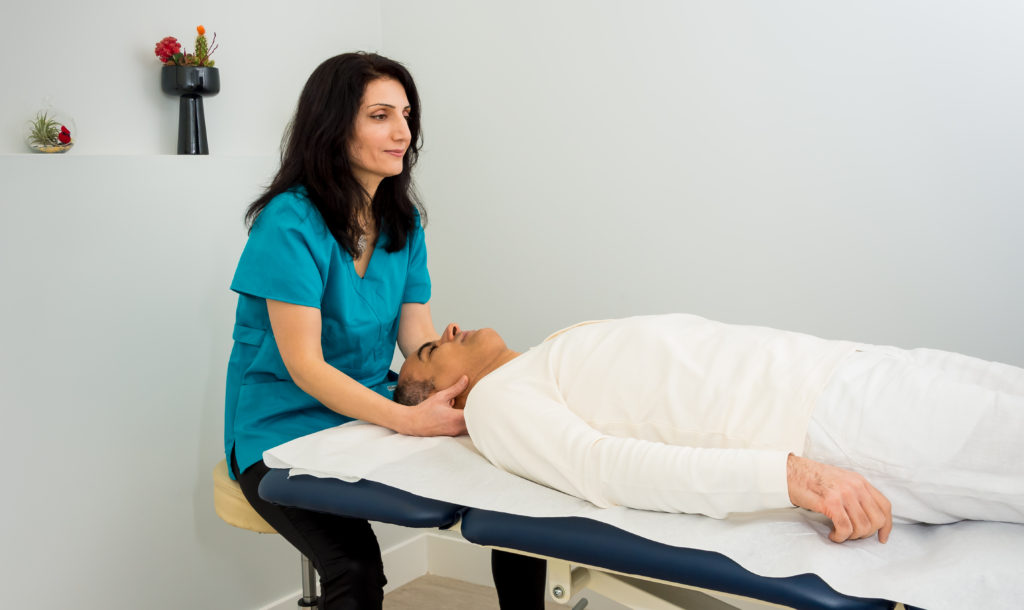 Physiotherapy, Osteopathy, And Chiropractic Care: Which Is Right For You?